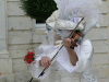 Echassiers Musicaux